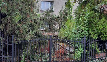 dom wolnostojący, 4 pokoje Świdnica, ul. Świętojańska. Zdjęcie 1