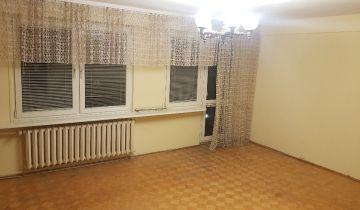 Mieszkanie 2-pokojowe Pruszków, ul. Dobra. Zdjęcie 1