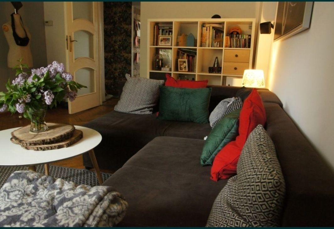 Mieszkanie 3-pokojowe Katowice Załęże, ul. Jana Wyplera 7C