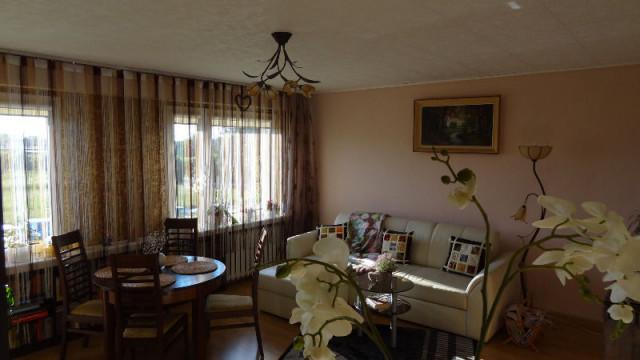 Mieszkanie 2-pokojowe Tuszyn, ul. Wysoka 7