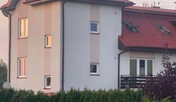 segmentowiec Lublin Szerokie. Zdjęcie 1