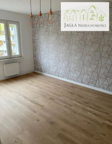 Mieszkanie 3-pokojowe Bydgoszcz Bartodzieje Wielkie