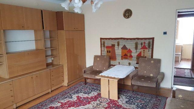 Mieszkanie 2-pokojowe Mielec, ul. Leopolda Staffa