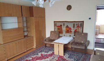 Mieszkanie 2-pokojowe Mielec, ul. Leopolda Staffa. Zdjęcie 1