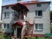 dom wolnostojący, 9 pokoi Rybno, ul. Długa 12