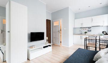 Mieszkanie 9-pokojowe Gdynia Śródmieście, ul. 3 Maja 14A