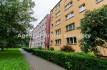 Mieszkanie 2-pokojowe Kraków Krowodrza, ul. Piotra Stachiewicza