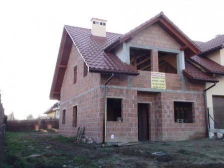 segmentowiec Rzeszów, ul. Herbowa