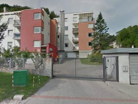 Mieszkanie 1-pokojowe Gdynia Leszczynki, ul. Działdowska 58