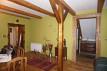 Mieszkanie 5-pokojowe Kraskowo