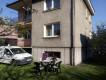 dom wolnostojący, 4 pokoje Bielsko-Biała Leszczyny, Barska