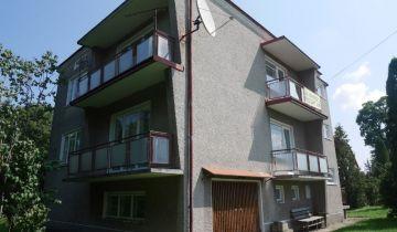 dom wolnostojący Łężany, ul. ks. Bronisława Markiewicza. Zdjęcie 1