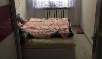Mieszkanie 3-pokojowe Bydgoszcz Fordon. Zdjęcie 1