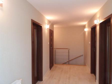 inny, 4 pokoje Kobyłka Grabicz, ul. Janusza Korczaka