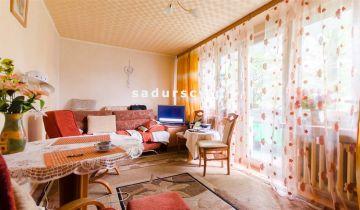 Mieszkanie 3-pokojowe Kraków Krowodrza, ul. Marii Bobrzeckiej. Zdjęcie 3