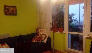 Mieszkanie 3-pokojowe Bydgoszcz Wyżyny, ul. Feliksa Nowowiejskiego