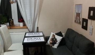Mieszkanie 2-pokojowe Szubin