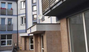 Mieszkanie 2-pokojowe Koszalin Centrum, ul. Spółdzielcza. Zdjęcie 1