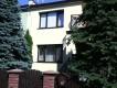 bliźniak Braniewo, ul. Wspólna