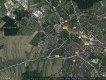 Mieszkanie 2-pokojowe Gliwice Stare Gliwice, ul. gen. Władysława Andersa