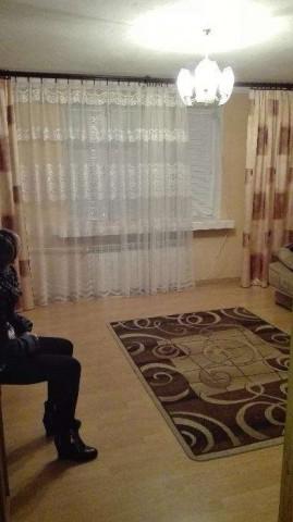 Mieszkanie 2-pokojowe Siennica