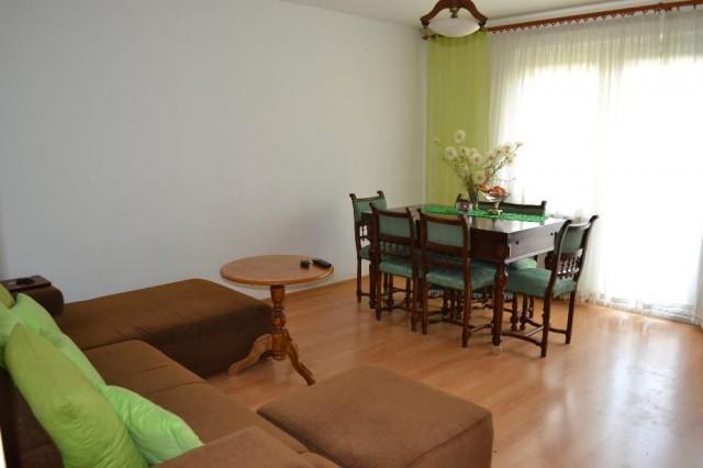 Mieszkanie 3-pokojowe Tomaszów Mazowiecki, ul. Graniczna