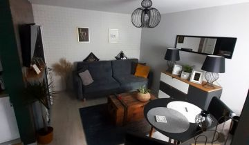 Mieszkanie 1-pokojowe Bydgoszcz Śródmieście, ul. Zygmunta Augusta. Zdjęcie 1
