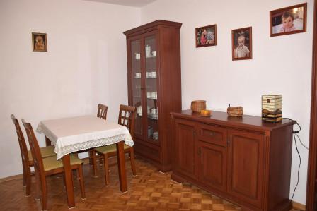 Mieszkanie 2-pokojowe Kalisz Dobrzec, ul. Podmiejska 32