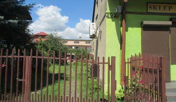 dom wolnostojący Opoczno, ul. Piotrkowska 42