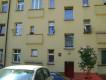 Mieszkanie 3-pokojowe Szczecin Śródmieście, ul. Pocztowa 38