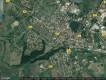 Mieszkanie 2-pokojowe Kętrzyn, ul. Stanisława Moniuszki 1