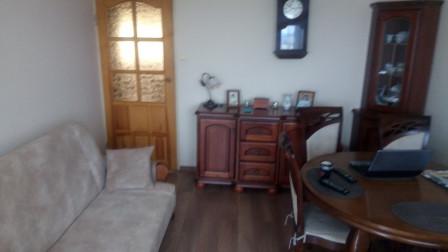 Mieszkanie 2-pokojowe Ząbkowice Śląskie, ul. Jasna 20