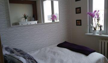Mieszkanie 3-pokojowe Gdańsk Niedźwiednik. Zdjęcie 1