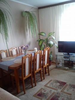 Mieszkanie 2-pokojowe Wójtówko, Wójtówko 11