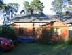 dom wolnostojący, 7 pokoi Otwock Świder, ul. Majowa 105