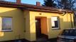 dom wolnostojący, 5 pokoi Bednary Bednary przy Kolei, al. Legionów Polskich