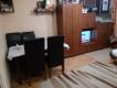Mieszkanie 2-pokojowe Płock Międzytorze, ul. Faustyna Piaska 2