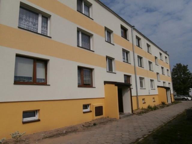 Mieszkanie 2-pokojowe Białaczów, ul. Piotrkowska