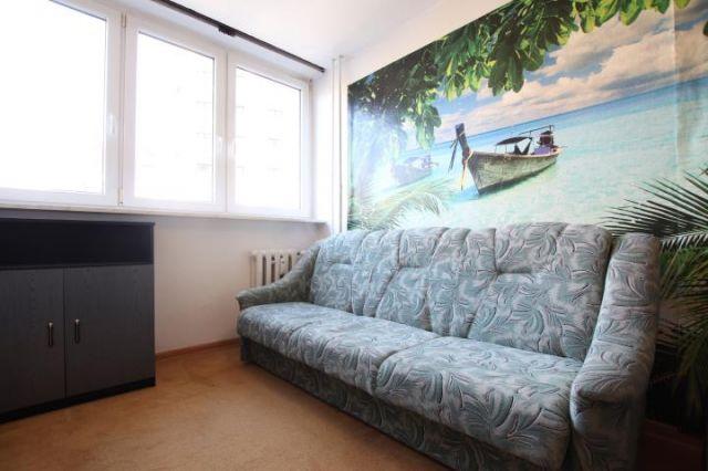 Mieszkanie 2-pokojowe Wrocław Stare Miasto, ul. Legnicka