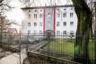 Mieszkanie 2-pokojowe Koluszki