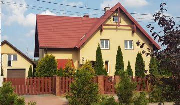 dom wolnostojący, 8 pokoi Pisz, ul. Stefana Batorego