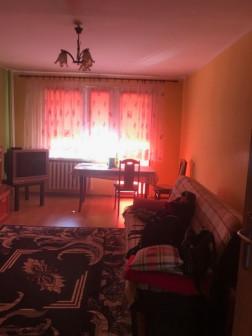 Mieszkanie 2-pokojowe Łódź Widzew, ul. Michała Lermontowa