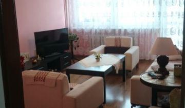 Mieszkanie 3-pokojowe Gliwice, ul. Centaura