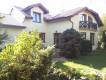 dom wolnostojący, 8 pokoi Mińsk Mazowiecki, ul. Kresowa