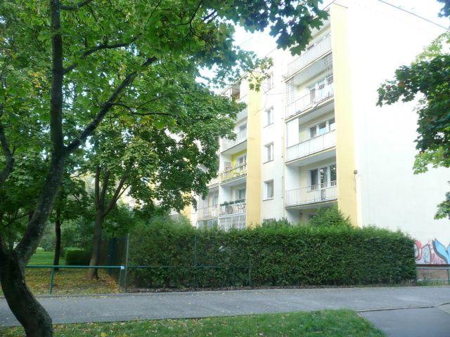 Mieszkanie 3-pokojowe Warszawa Mokotów, ul. Egejska