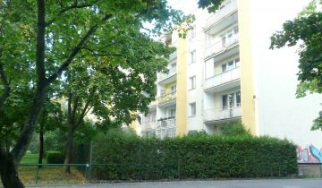 Mieszkanie 3-pokojowe Warszawa Mokotów, ul. Egejska. Zdjęcie 1