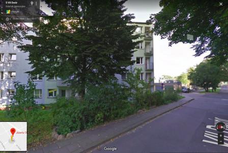 Mieszkanie 2-pokojowe Gdańsk VII Dwór, ul. Józefa Chełmońskiego 3