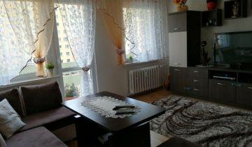 Mieszkanie 2-pokojowe Wałbrzych Podzamcze, ul. Blankowa. Zdjęcie 1