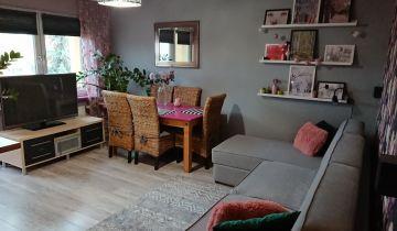 Mieszkanie 3-pokojowe Dąbrowa Górnicza Centrum, ul. 1 Maja. Zdjęcie 1