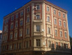Mieszkanie 4-pokojowe Wałbrzych Śródmieście, al. Wyzwolenia 54